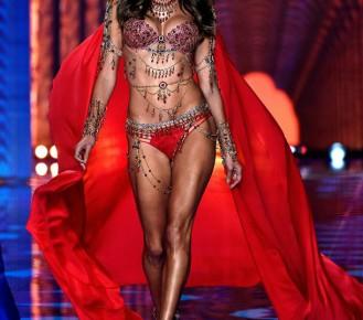 Adriana-Lima-Victoria-Secret_Most-Expensive-Lingerie-Brands