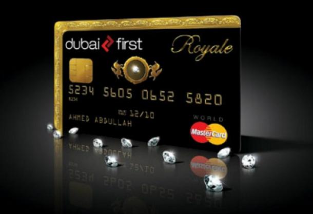 Dubai-First-Royal-MasterCard_World's_Most_Exclusive_Credit_Cards  World's Most Exclusive Credit Cards Dubai First Royal MasterCard World   s Most Exclusive Credit Cards