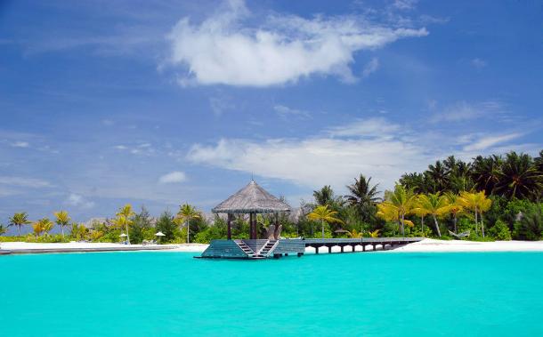 Naladhu-island_Luxury-Holidays-only-accessible-Private-Jet  Luxury Holidays only accessible Private Jet Naladhu island Luxury Holidays only accessible Private Jet