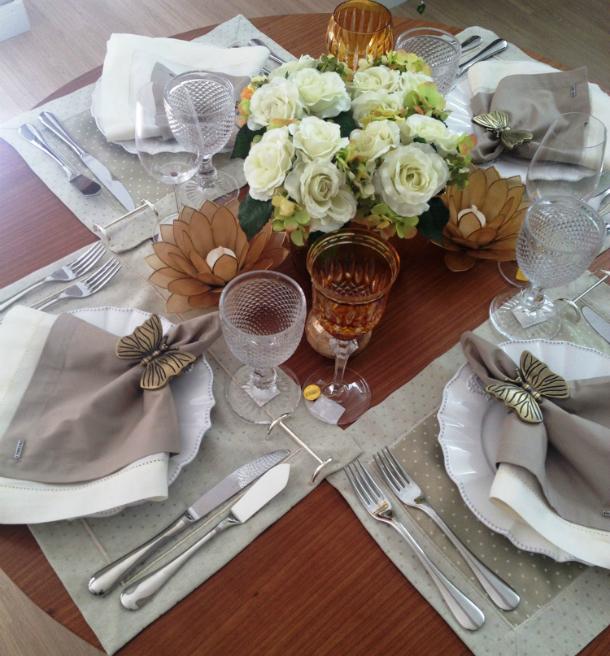 PROVVISTA_Best-Luxury-Tableware-for-2014-2015-Reveillon  Best Luxury Tableware for 2014-2015 Reveillon PROVVISTA Best Luxury Tableware for 2014 2015 Reveillon