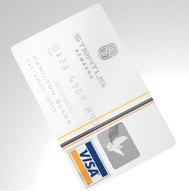 Stratus-Rewards-Visa_World's_Most_Exclusive_Credit_Cards  World's Most Exclusive Credit Cards Stratus Rewards Visa World   s Most Exclusive Credit Cards