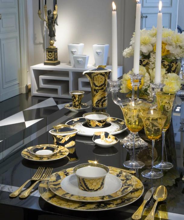 Versace_Best-Luxury-Tableware-for-2014-2015-Reveillon  Best Luxury Tableware for 2014-2015 Reveillon Versace Best Luxury Tableware for 2014 2015 Reveillon