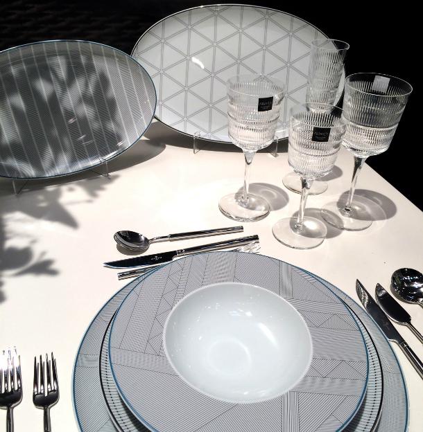 Vista-Alegre_Best-Luxury-Tableware-for-2014-2015-Reveillon  Best Luxury Tableware for 2014-2015 Reveillon Vista Alegre Best Luxury Tableware for 2014 2015 Reveillon