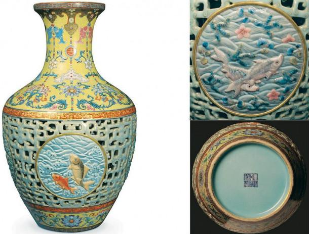 luxury-chinese-ceramic-vases(1)  Luxury Chinese Ceramic Vases luxury chinese ceramic vases1