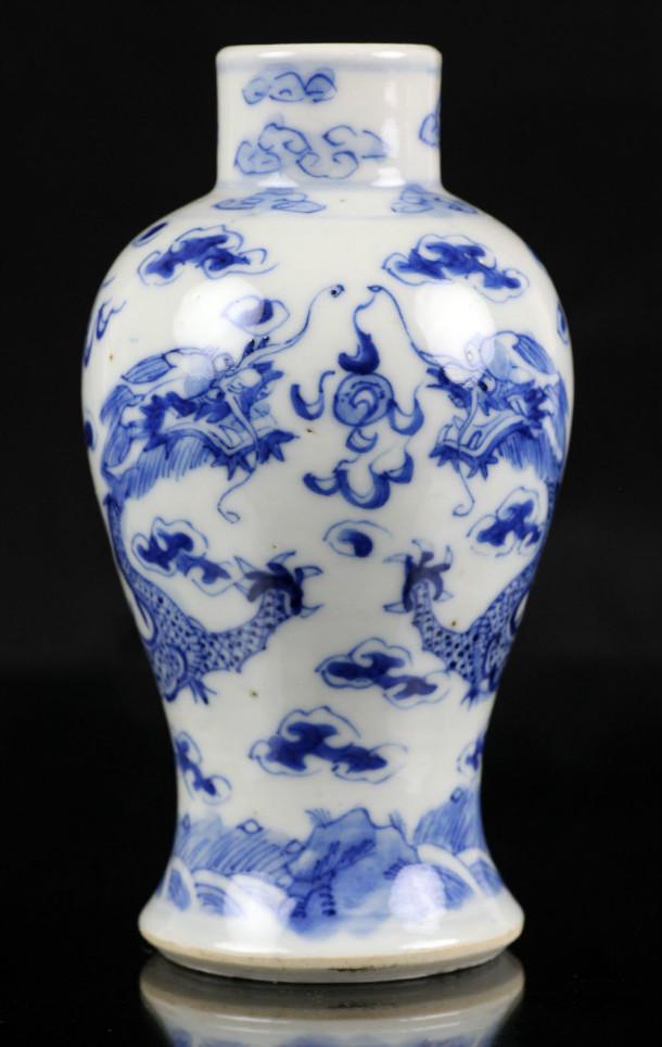 luxury-chinese-ceramic-vases(2)  Luxury Chinese Ceramic Vases luxury chinese ceramic vases2