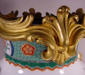 luxury-chinese-ceramic-vases(5)
