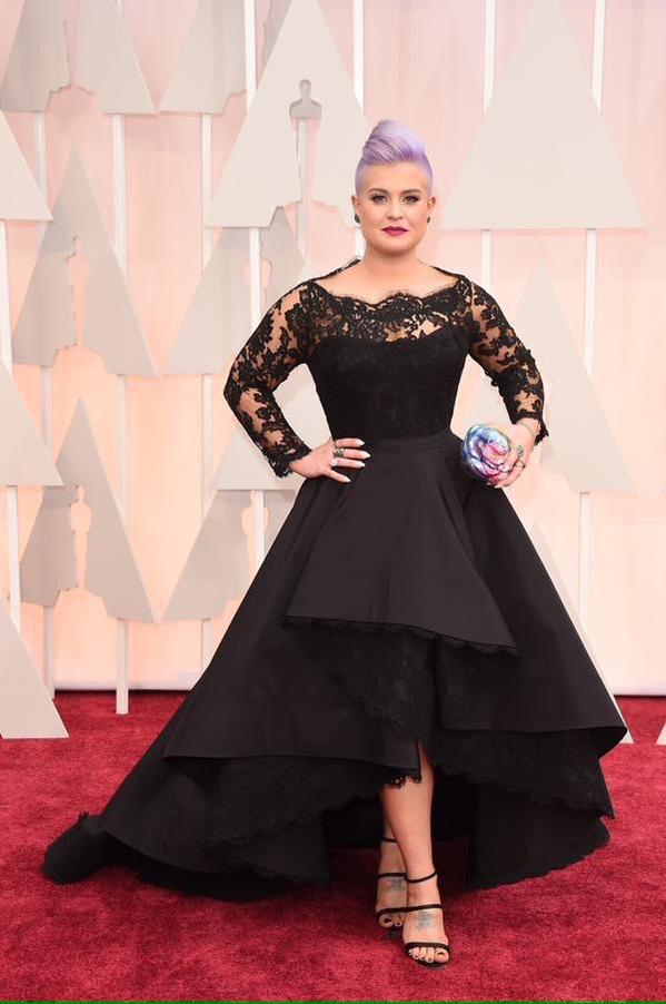 Oscar 2015  Oscars 2015: Best Dressed Women B e2aLaCIAA6IoV