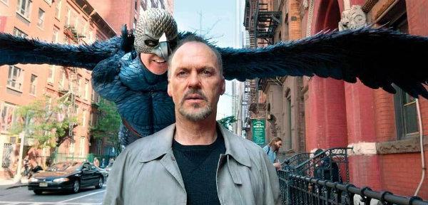 Oscars 2015: The winners  Oscars 2015: The winners Birdman size 1000