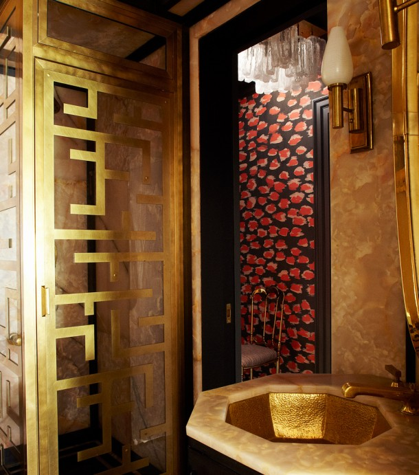 Cameron-Diaz_bathroom_-Bathroom_celebrity-bathrooms-where-luxury-is-necessary Celebrity bathroom's where Luxury is necessary Cameron Diaz bathroom e1423668282985