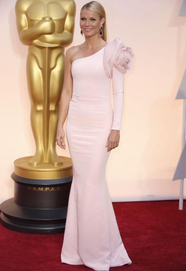 Oscars 2015: Best Dressed Women  Oscars 2015: Best Dressed Women Celebrities Oscar 2015