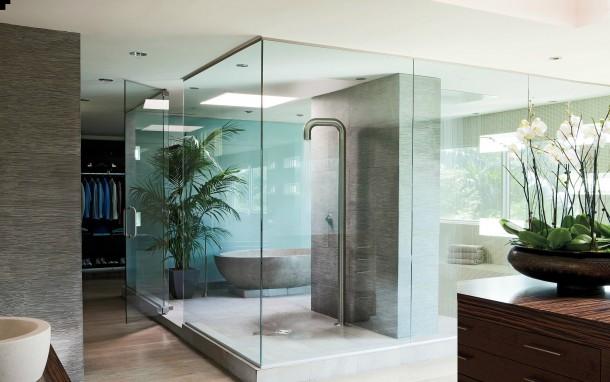 Michael-Bay_Miami-Beach_Bathroom_-Bathroom_celebrity-bathrooms-where-luxury-is-necessary Celebrity bathroom's where Luxury is necessary Michael Bay Miami Beach Bathroom e1423668263821
