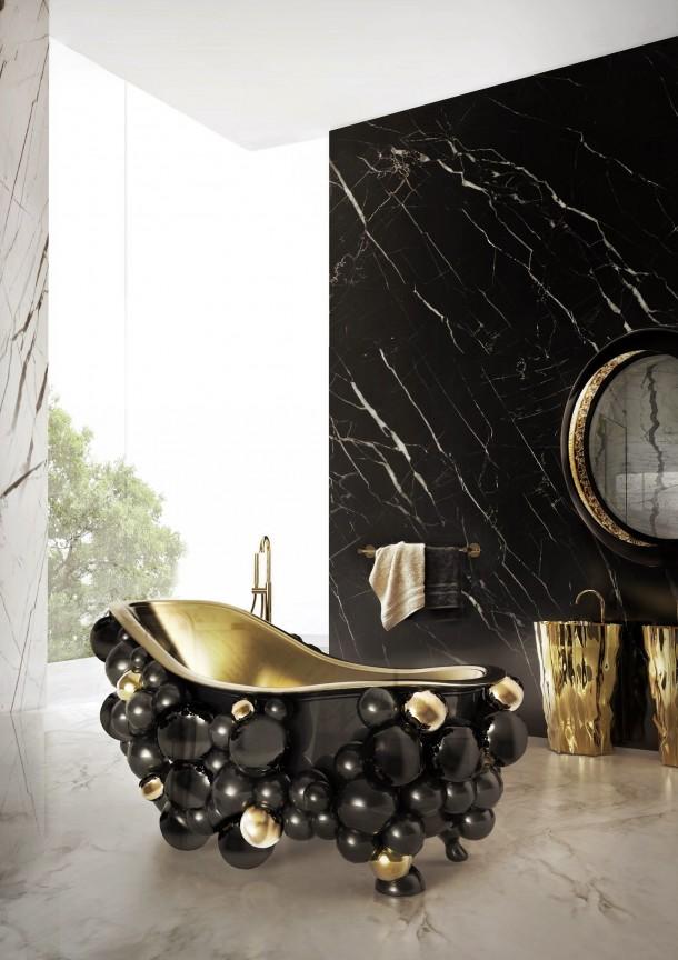 newton-bathtubs-maison-valentina1_-Bathroom_celebrity-bathrooms-where-luxury-is-necessary Celebrity bathroom's where Luxury is necessary newton bathtubs maison valentina1 e1423668240976