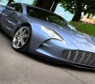 007_the-new-james-bond-car
