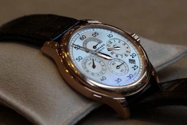 Chopard-LUC-regulator_baselworld-2015-top-watch-trends  BaselWorld 2015: Top Watch Trends Chopard LUC regulator baselworld 2015 top watch trends e1426589183137