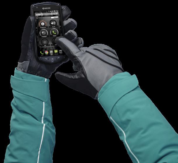 kyocera-new-torque-smartphone_gloves-touchscreen  Kyocera new TORQUE Smartphone kyocera new torque smartphone gloves touchscreen
