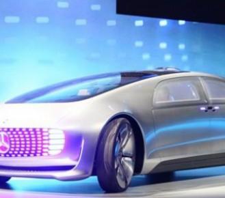 the-mercedes-robo-car