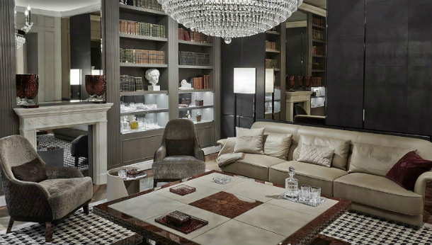 Bentley-Home_milan-design-week-top-10-luxury-brands  Milan Design Week: top 10 luxury brands Bentley Home milan design week top 10 luxury brands
