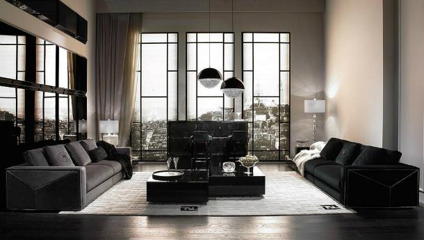 epoca_milan-design-week-top-10-luxury-brands  Milan Design Week: top 10 luxury brands Fendi Casa milan design week top 10 luxury brands