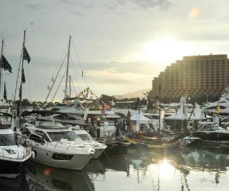 boat-show_2015-hong-kong-boat-show