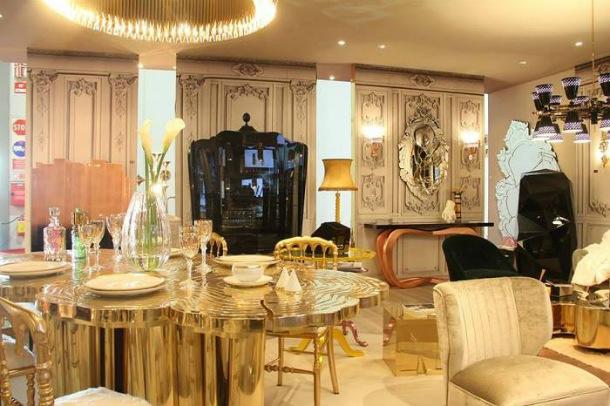 boca-do-lobo_milan-design-week-top-10-luxury-brands  Milan Design Week: top 10 luxury brands boca do lobo milan design week top 10 luxury brands