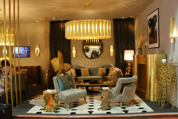 brabbu_milan-design-week-top-10-luxury-brands  Milan Design Week: top 10 luxury brands brabbu milan design week top 10 luxury brands