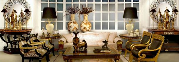 epoca_milan-design-week-top-10-luxury-brands  Milan Design Week: top 10 luxury brands epoca milan design week top 10 luxury brands