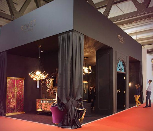 epoca_milan-design-week-top-10-luxury-brands  Milan Design Week: top 10 luxury brands koket milan design week top 10 luxury brands