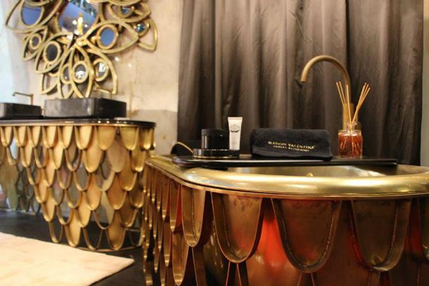 maison-valentina_milan-design-week-top-10-luxury-brands  Milan Design Week: top 10 luxury brands maison valentina milan design week top 10 luxury brands