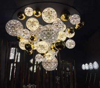 milan-design-week-top-10-luxury-brands