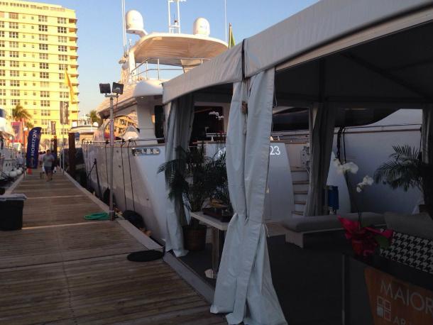 yacht_2015-hong-kong-boat-show  2015 Hong Kong Boat Show yacht 2015 hong kong boat show