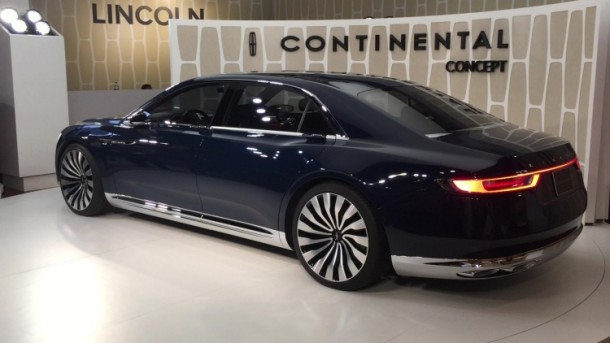 NEW-YORK-INTERNATIONAL-AUTO-SHOW-2015-Highlights_Lincoln-Continental-Concept  New York International Auto Show 2015 - Highlights NEW YORK INTERNATIONAL AUTO SHOW 2015 Highlights Lincoln Continental Concept e1432110165905