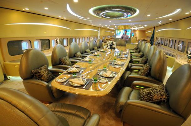 Prince-Alwaleed-bin-Talal-al-Saud(1)_Best-Luxury-Interiors-for-Private-Jets  Best Luxury Interiors for Private Jets Prince Alwaleed bin Talal al Saud1 Best Luxury Interiors for Private Jets