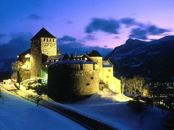 liechtenstein_most-amazing-places-do-visit-in-europe  Most amazing Places do visit in Europe liechtenstein most amazing places do visit in europe
