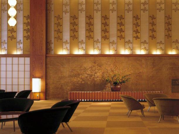 Hotel-Okura_interior-lifestyle-tokyo-highlights  Interior Lifestyle Tokyo Highlights Hotel Okura interior lifestyle tokyo highlights