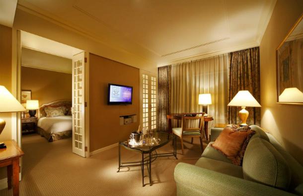 Hotel-Seiyo-Ginza_interior-lifestyle-tokyo-highlights  Interior Lifestyle Tokyo Highlights Hotel Seiyo Ginza interior lifestyle tokyo highlights