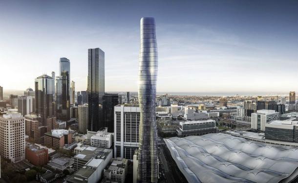 beyonce-inspired-skyscraper(2)  Beyoncé inspired Skyscraper beyonce inspired skyscraper2