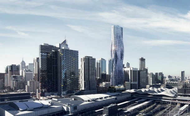 beyonce-inspired-skyscraper(4)  Beyoncé inspired Skyscraper beyonce inspired skyscraper4
