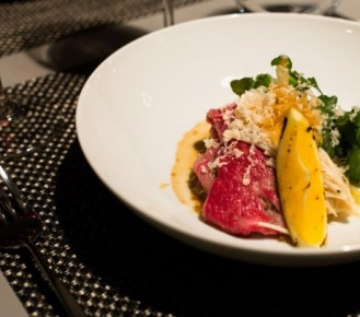 club-delux-Best Sydney's restaurants-12