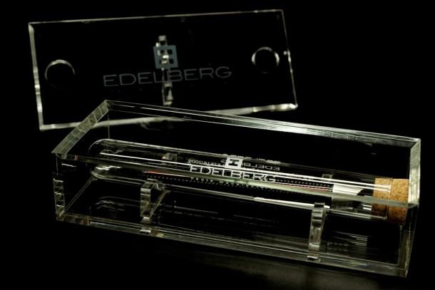 edelbergs-sloop-ballpoint-pens(1)  Edelberg's Sloop Ballpoint Pens edelbergs sloop ballpoint pens1 e1436170396370
