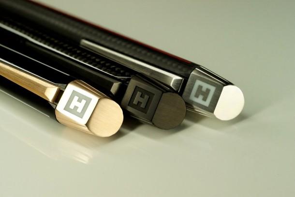 edelbergs-sloop-ballpoint-pens(2)  Edelberg's Sloop Ballpoint Pens edelbergs sloop ballpoint pens2 e1436170408803