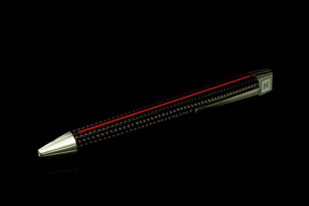 edelbergs-sloop-ballpoint-pens(3)  Edelberg's Sloop Ballpoint Pens edelbergs sloop ballpoint pens3 e1436170419397