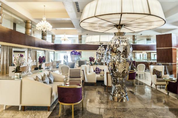 francois-frossard-palace-resorts(2)  Francois Frossard: Palace Resorts francois frossard palace resorts2