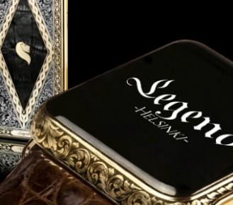 iphone-6-legends-customization