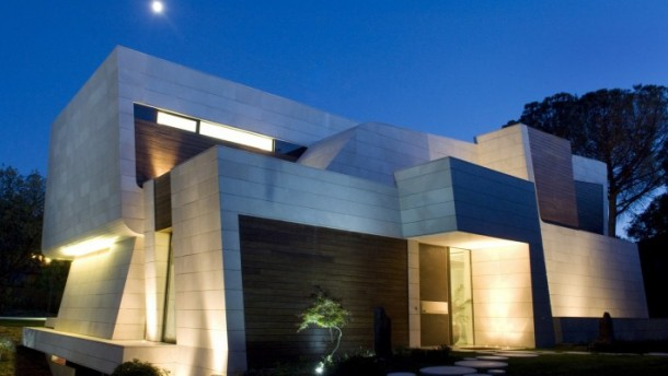 club-delux-a-cero-architecture  Luxury architecture by A-CERO Best interior designers a cero marble and bamboo 5 e1440589555317