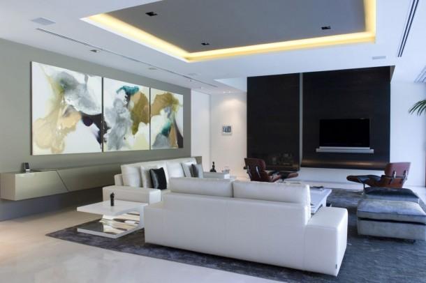 club-delux-a-cero-architecture  Luxury architecture by A-CERO Best interior designers a cero marble and bamboo 8 e1440589576243