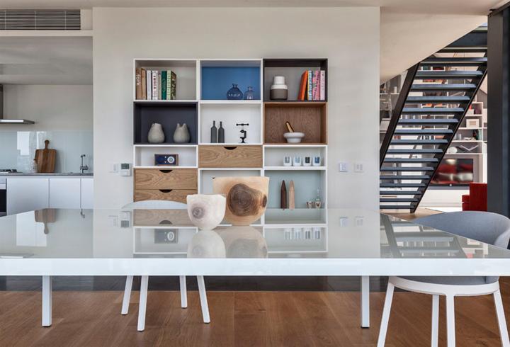 Best-interior-designers-top-interior-designer-waldo-works-1  Cosy design by Waldo Works Best interior designers top interior designer waldo works 1