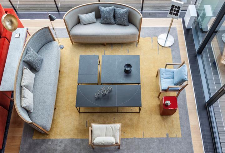 Best-interior-designers-top-interior-designer-waldo-works-2  Cosy design by Waldo Works Best interior designers top interior designer waldo works 2