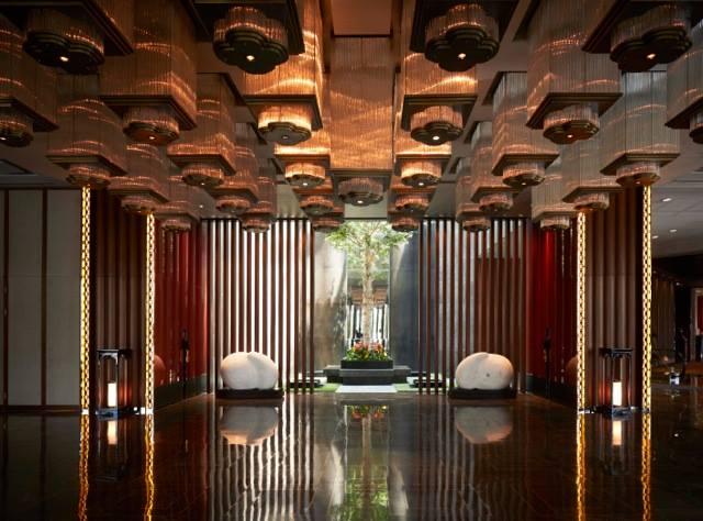 Top-Interior-Designers-AB-Concept-10-shangri-la-3  Luxury interior design by AB Concept Top Interior Designers AB Concept 10 shangri la 3