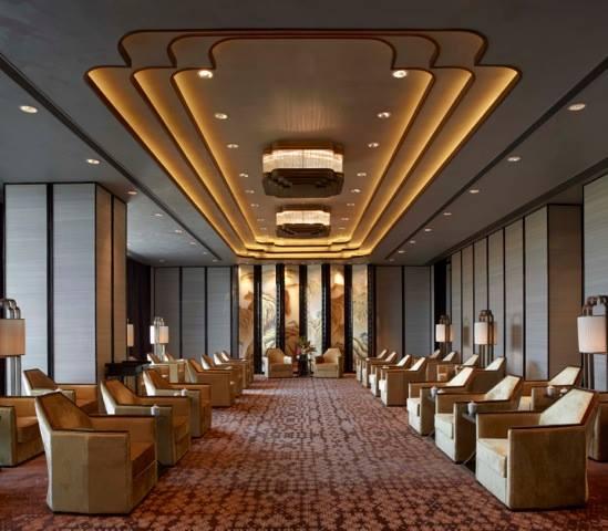 Top-Interior-Designers-AB-Concept-10-shangri-la-4  Luxury interior design by AB Concept Top Interior Designers AB Concept 10 shangri la 4