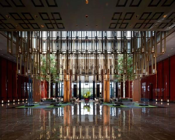 Top-Interior-Designers-AB-Concept-10-shangri-la  Luxury interior design by AB Concept Top Interior Designers AB Concept 10 shangri la